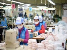 Doanh nghiệp Việt không thể trà trộn xuất xứ khẩu trang vào EU