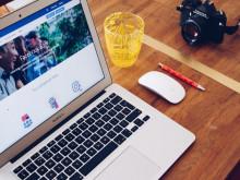 Facebook Shops đưa doanh nghiệp nhỏ lên thương mại trực tuyến