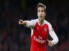 Tham vọng trị giá tỷ USD thay đổi thế giới của cựu Arsenal