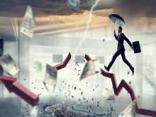 Khủng hoảng sẽ mang đến cơ hội tuyệt vời để khởi nghiệp