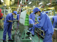 Kinh tế Việt Nam lấy lại động lực tăng trưởng như thế nào?