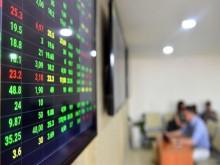Dòng tiền nội sẽ giúp VN-Index tiếp tục chinh phục vùng điểm mới?