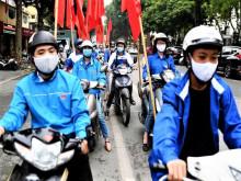 Thế giới đánh giá cao thành công chống dịch và cơ hội của Việt Nam