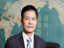 CEO Vietravel: Ngành du lịch Việt Nam cần kích cầu mạnh