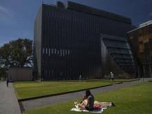 Đóng cửa biên giới, nền kinh tế Australia trở lại thời tiền toàn cầu hoá