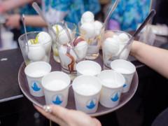 Giải mã cơn sốt Sữa chua trân châu Hạ Long, vì sao mô hình kinh doanh này lại dễ lên ngôi như vậy?