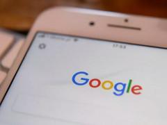 Google ra mắt công cụ tự đánh giá lo âu bằng  bảng câu hỏi GAD - 7