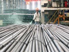 Dịch bệnh thuyên giảm, doanh nghiệp vật liệu vẫn