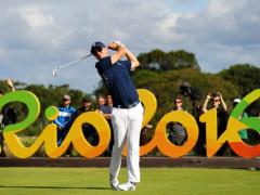 Golf Olympic Tokyo: Thời điểm xét duyệt gia hạn đến tháng 6/2021