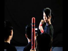 Sôi động đưa truyện Việt lên phim