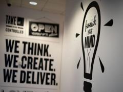 Các thương hiệu trên toàn thế giới đang tăng cường sử dụng in-house agency