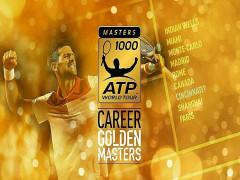 Djokovic và những con số ấn tượng ở tuổi 33
