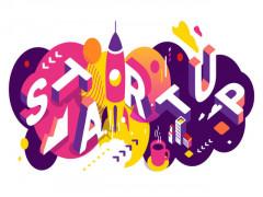 Làm startup và những vỡ mộng của người trẻ: