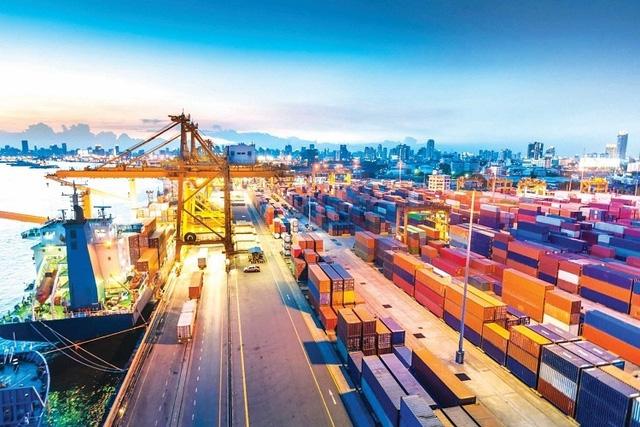 """""""Trụ đỡ"""" của tăng trưởng kinh tế Việt Nam giảm sâu sau 10 năm liên tục tăng"""