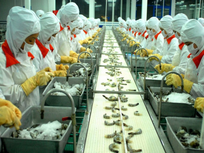Bộ Công Thương: Tăng cường hỗ trợ doanh nghiệp ứng phó điều tra chống bán phá giá từ WTO