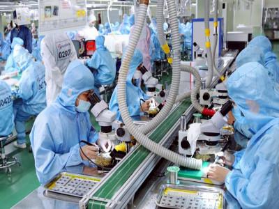 Thu hút đầu tư nước ngoài: Hành động nhanh trước cơ hội lớn