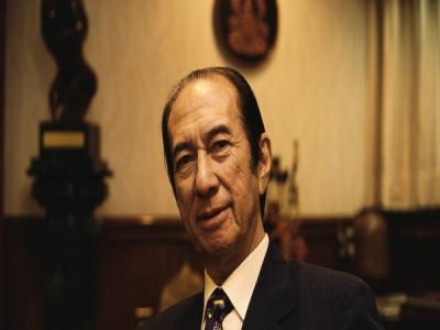 'Vua sòng bạc' Macao qua đời ở tuổi 98, để lại cả đế chế casino tỷ USD với những tranh chấp nảy lửa