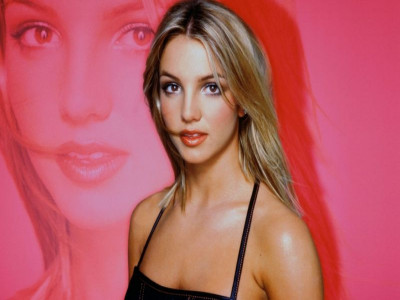 Britney Spears - công chúa nhạc pop và cú trượt dài trong sự nghiệp