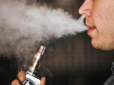 WHO kêu gọi các quốc gia nên cấm lưu hành thuốc lá điện tử, thuốc lá kiểu mới