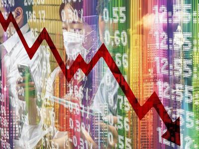 Suy thoái kinh tế - Nỗi lo của nhiều nước hậu Covid-19