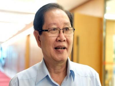 Bộ trưởng Nội vụ: 'Lộ trình cải cách tiền lương có thể chậm lại'