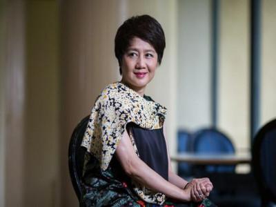 Những tỷ phú trong gia đình vua sòng bài Macau