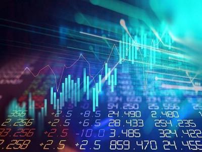 Sắc xanh đang dần bao phủ thị trường chứng khoán Việt Nam