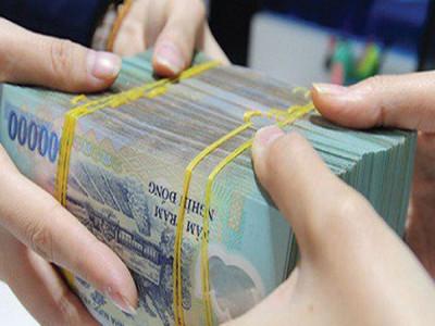 Đừng chủ quan với những khoản vay đảm bảo bằng tiền gửi hay ký quỹ 100%