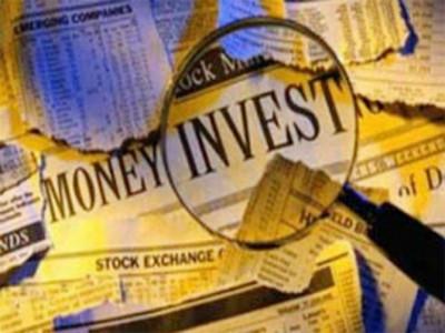 Thời cơ của vốn tư nhân