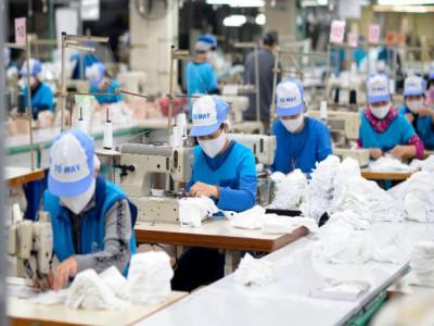 Dệt may với cơ hội từ EVFTA: Những việc phải làm ngay
