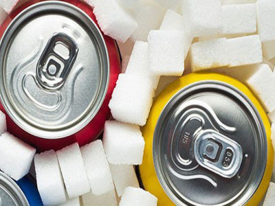 Nghiên cứu mới tiết lộ sự nguy hiểm của đồ uống có đường