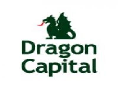 Quỹ tỷ đô của Dragon Capital đẩy mạnh giải ngân cổ phiếu