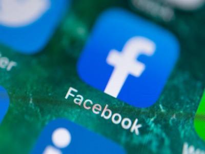 Facebook Shop là đối thủ đáng gờm cho bất kỳ sàn thương mại điện tử nào