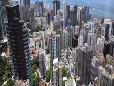 JLL: Vốn đầu tư vào Châu Á Thái Bình Dương giảm 34% trong Qúy1/ 2020