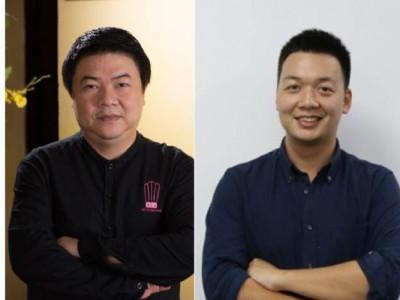 Cơ hội cho startup ẩm thực hậu Covid-19