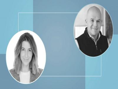 Khởi nghiệp trong thời suy thoái - lời khuyên từ 2 nhà sáng lập thành công