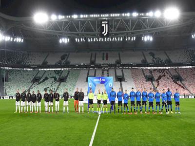 Làm thế nào để Serie A có thể trở lại?