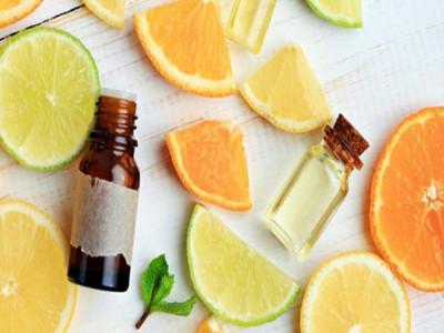 Sử dụng Serum Vitamin C nếu mắc sai lầm dễ khiến làn da 'tồi tệ' hơn