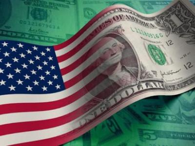 Kinh tế Mỹ: Gói hỗ trợ kích cầu phát huy tác dụng