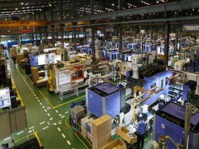 Thế mạnh và việc cần làm của Việt Nam khi chuỗi cung ứng tái định hình