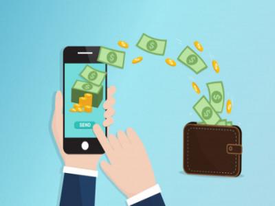 Hạn chế rủi ro từ ví điện tử và mobile money