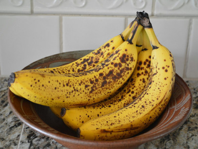 Bảo quản 6 loại quả này vào tủ lạnh trong mùa hè: Tưởng tốt hóa ra gieo rắc mầm bệnh