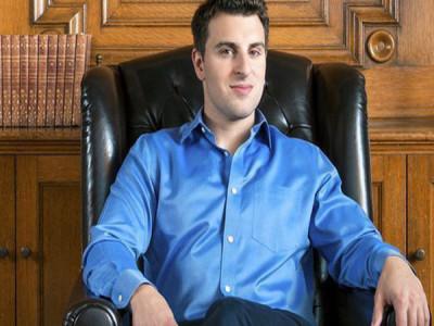 Sa thải 25% nhân viên toàn cầu vì Covid-19, CEO Airbnb để lại bài học lãnh đạo thấm thía