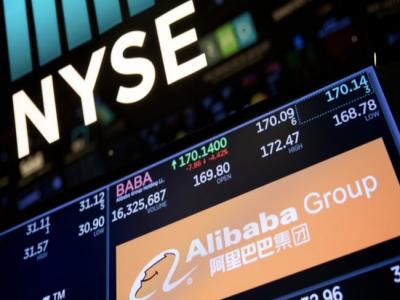 Thượng viện Mỹ chính thức thông qua dự luật huỷ niêm yết các công ty Trung Quốc