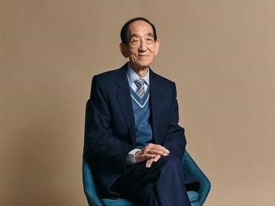 Tang Shing-bor - tỉ phú dẫn dắt bất động sản công nghiệp