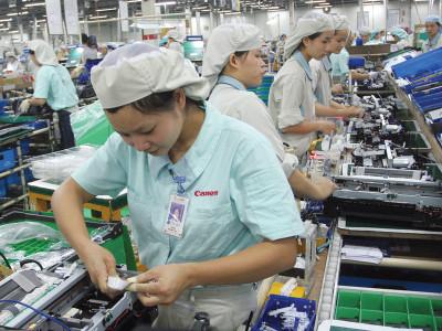 Thu hút FDI: Hành động nhanh và mạnh hơn