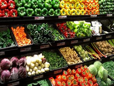 Hiệp định EVFTA: 'Cửa' EU đã mở nhưng nông sản Việt cần đạt chuẩn chất lượng