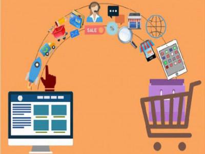 Đến năm 2025, 55% dân số Việt Nam tham gia mua sắm trực tuyến