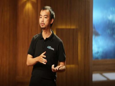 Startup từng từ chối Shark Hưng nhận đầu tư triệu đô