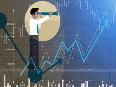 Thêm nhiều giải pháp hỗ trợ các doanh nghiệp trên thị trường chứng khoán
